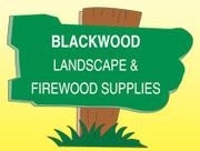 Blackwood garden supplies