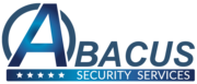 Abacus Securities |Security Company In Sydney |Security Guards Sydney
