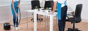 Looking for Office Cleaning Company in Toowoomba?