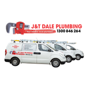 J&T Dale Plumbing are your reliable,  local Shoalhaven plumbers