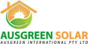 Best Solar Panel System Installer in Sydney,  New South Wales