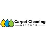 Home Carpet Cleaning Windsor