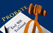 Legal Support and Advice for Probate and Estate Planning