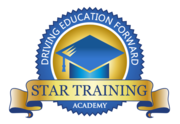 Star Training - Detailed Security Training Course In Sydney