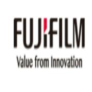 FUJIFILM Data Management Solutions
