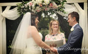 Best marriage celebrant in South Perth WA