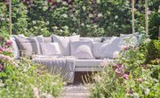 Are You Looking for Garden Design and Landscaping construction in Ball