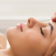 Get professional skin treatment clinic near Joondalup