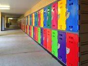 High Quality and Versatile Digital Lockers