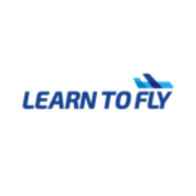 Learn To Fly   Featured Pilot Training Courses
