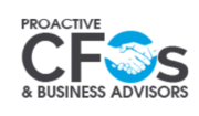 Proactive CFOs - Financial Service Providers In Sydney
