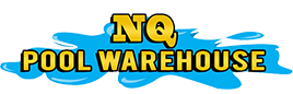 Townsville Swimming Pools & Spas Builder - Nq Pool Warehouse