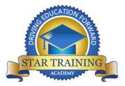 Star Training - VET Student Loans In Sydney